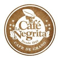 Cafe La Negrita