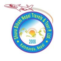 Shuva Bihani Nepal Travels & Tours