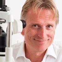 Augenarzt Dr. U. Berens