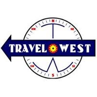 Travel West