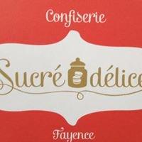 Confiserie Sucré Délice