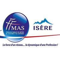 FFMAS Isère