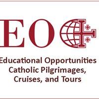 Educational Opportunities Catholic Tours