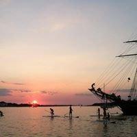 Block Island Ocean Adventures