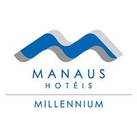 Manaus Hotéis Millennium