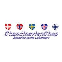 SkandinavienShop