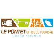 Office de Tourisme Le Pontet Grand Avignon