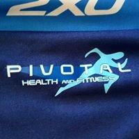 Pivotal Health & Fitness