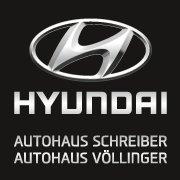 Autohaus Schreiber GmbH
