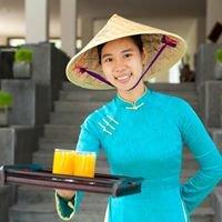 Blue Ocean Resort  and Spa, Mui Ne