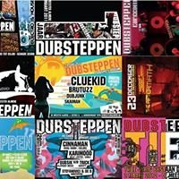 Dubsteppen (events)