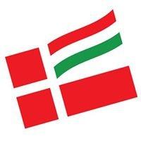 Aalborgi Magyarok Társasága