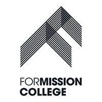ForMission Theology College