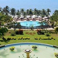 Lotus Mui Ne Resort & Spa