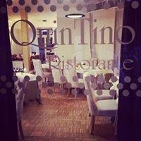 Quintino Restaurant