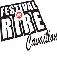 Festival du Rire de Cavaillon