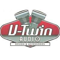 V-Twin Audio
