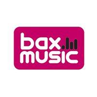 Bax Music Rotterdam - Peter Verspuy