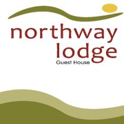 Northway Lodge Guest House