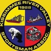 Kissimmee River Valley Sportsmen's Association