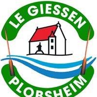 Le Giessen