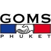 Phuket Grumpy Old Men's Society