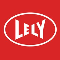 Lely Center in Venray