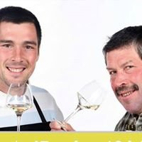 Morin viticulteur - Domaine du Vardet