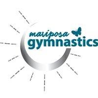 Mariposa Gymnastics Club