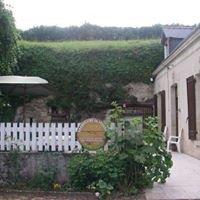 Pierre Gasnier Vins de Vouvray