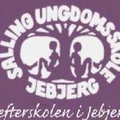 Salling Ungdomsskole
