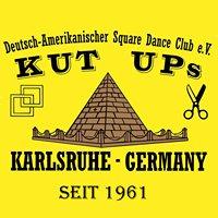 Kut Up's Karlsruhe - Square Dance Club