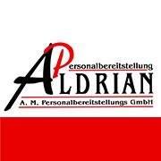 Aldrian Personal