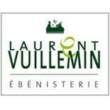 Ebenisterie Laurent Vuillemin