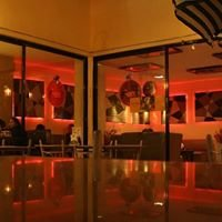 FTEN Lounge & BAR