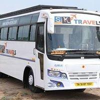 Sk Travels