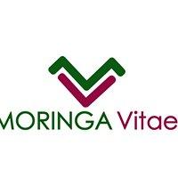 Grupo Moringa Vitae