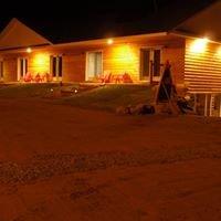 Algonquin Dream Catcher Motel
