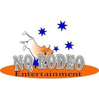 NQ Rodeo Entertainment