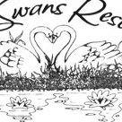 Swans Rest Holiday Lodges & Cottages
