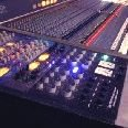 Pro 2 Recording Studio