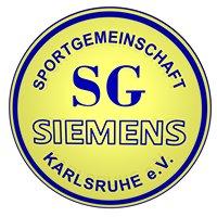 SG Siemens Karlsruhe e.V.