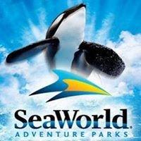 Sea World Adventure Park: Orlando