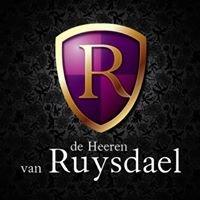De Heeren Van Ruysdael