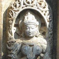 Dravidian Travels Pvt Ltd