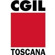 Cgil Toscana