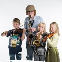 Lemvig Musikskole