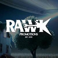 Rawk Promotions and Clubnights