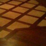 Rivers Flooring & Repair
