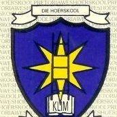 Hoerskool Pretoria wes